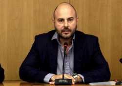 ΤΕΕ: Στα 1,66 δισ. ευρώ τα κρατικά έσοδα από τις ρυθμίσεις των αυθαιρέτων