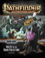 Pathfinder Adventure Path #88: Valley of the Brain