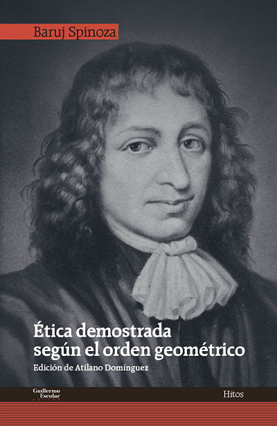 eticademostrada