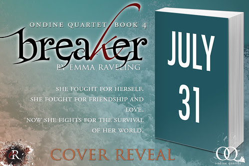 CoverReveal_July31 (1)