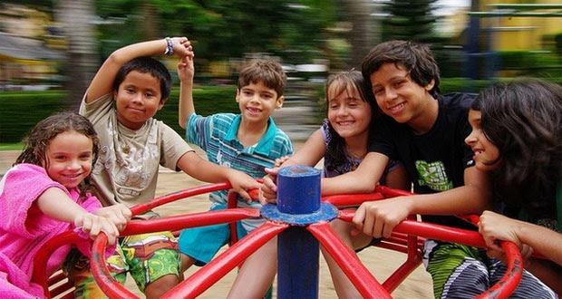 playground-generic.jpg