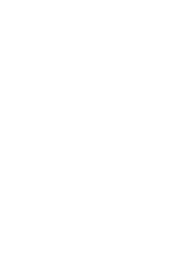 London 21 January 2016 Editions Catalogue Now Online
