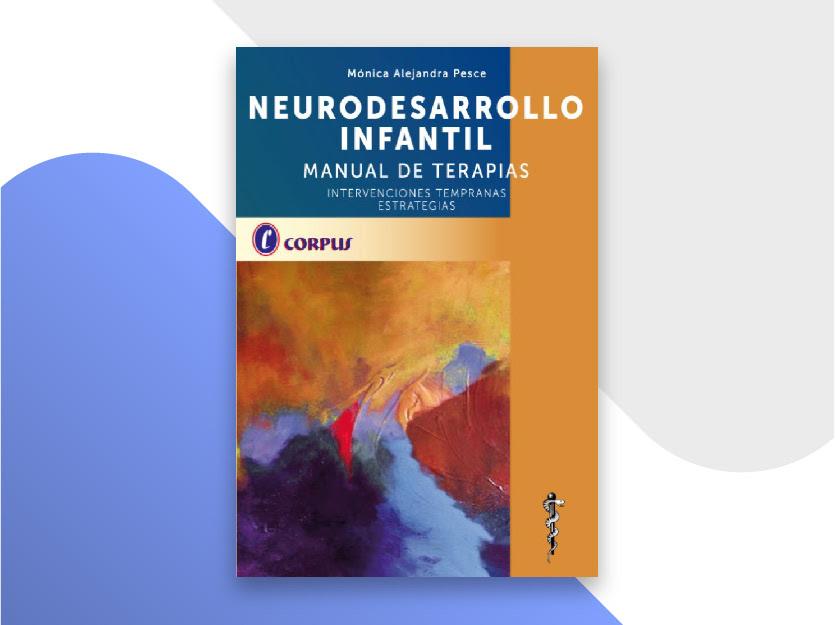 Libro-Neurodesarrollo-infantil-Corpus-Editorial