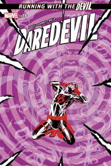 Daredevil #18