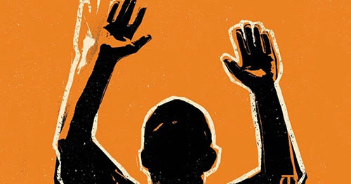 racialjustcie12714.jpg
