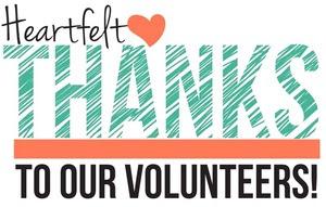 thank-you-volunteers 2