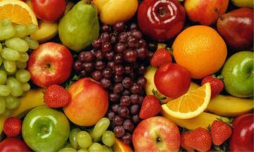 Frutas y las hortalizas jugarán un papel clave en la transformación de los sistemas agroalimentarios
