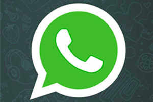 10 WhatsApp tips & tricks you must know