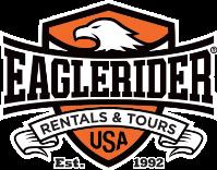 eaglerider_logo.png