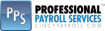 cincy payroll logo