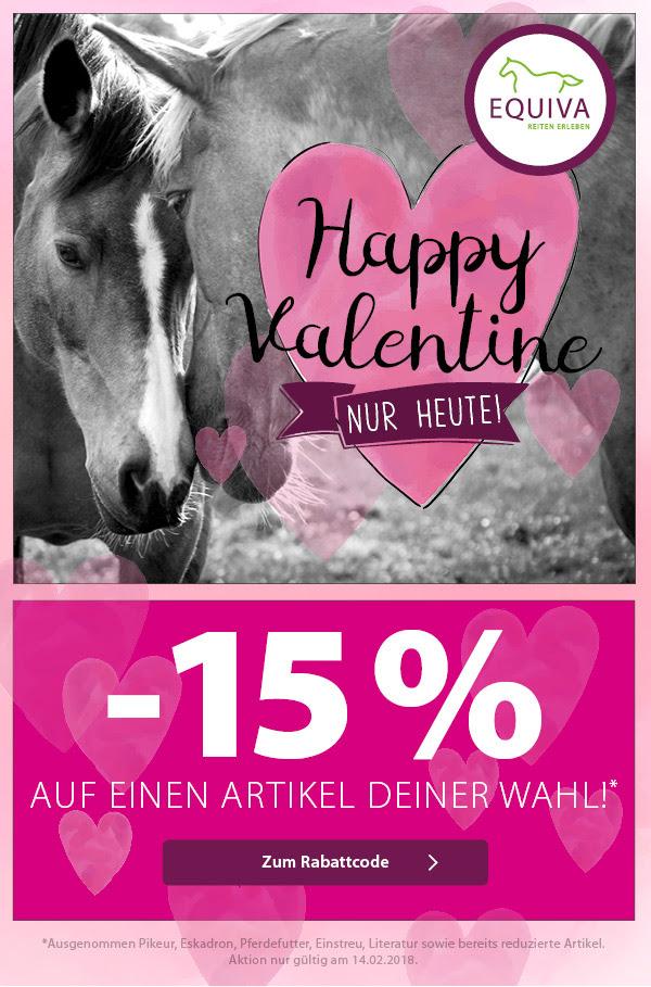 Classic Pony Express Happy Valentine