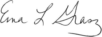 ELG Signature 3