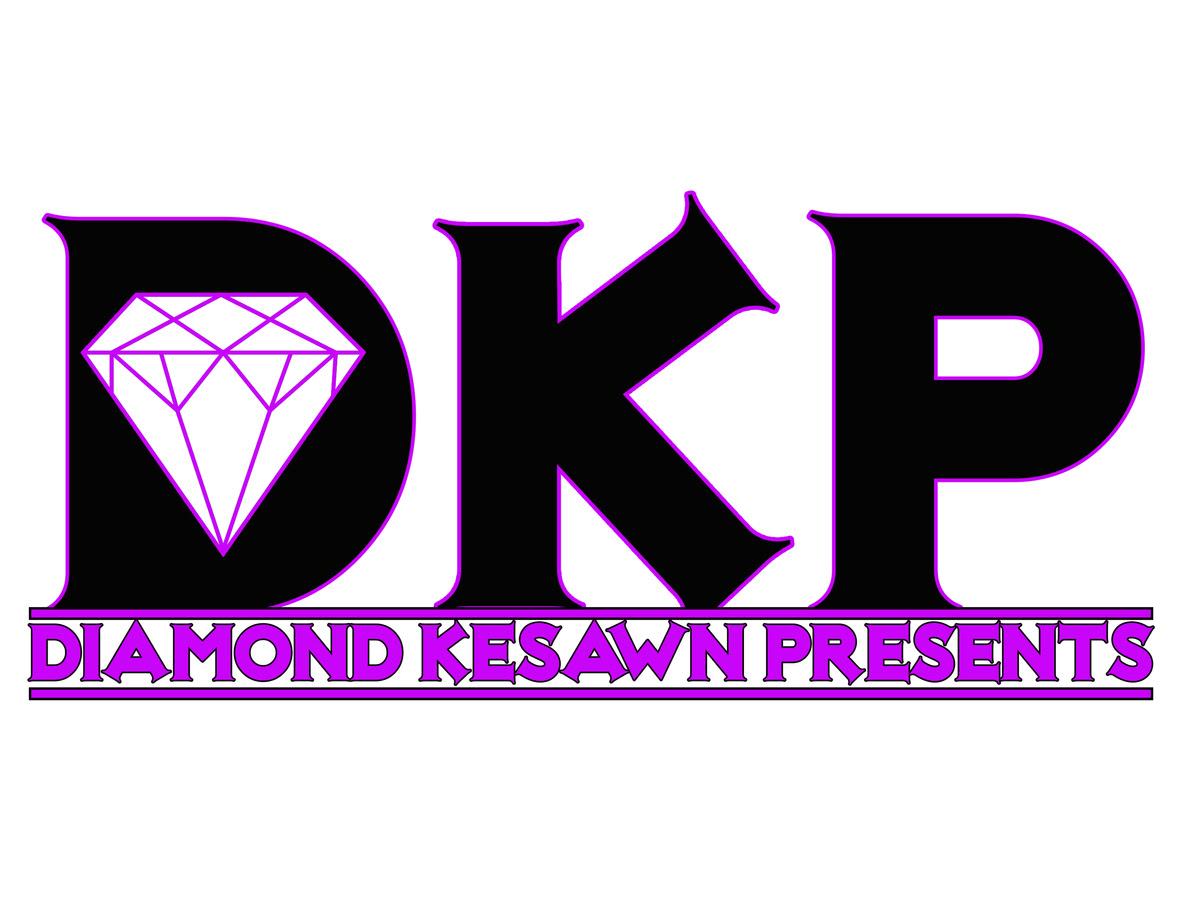 DKP Logo JPG