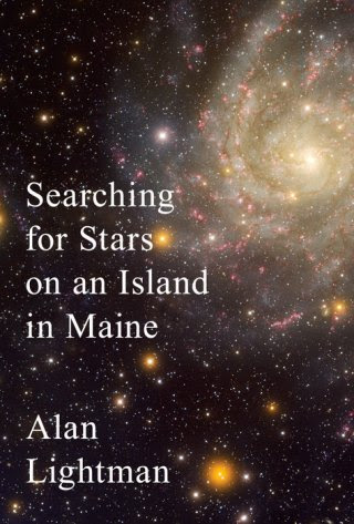 alanlightman_stars.jpeg?resize=320%2C473
