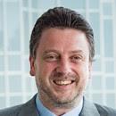 Andrew Horton, Lau, Horton & Wise LLP