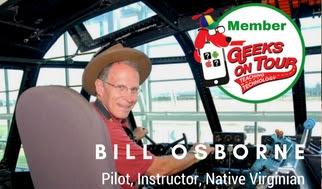 Bill Osborne