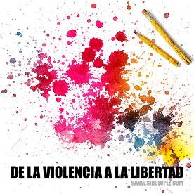 http://www.accionverapaz.org/images/accionverapaz/violencia.jpg