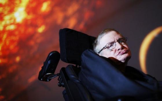 Conheça um pouco mais a respeito da incrível história de um dos grandes gênios da Ciência.