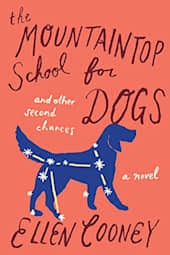 The Mountaintop School for Dogs