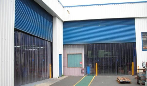Strip-doors-Strip-Curtains-4
