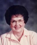 Leila Barber Sullivan Obituary