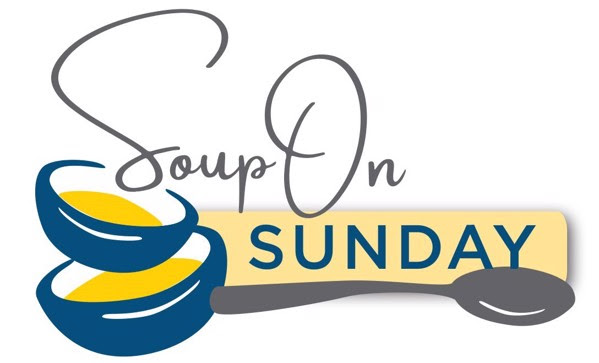 Soup On Sunday