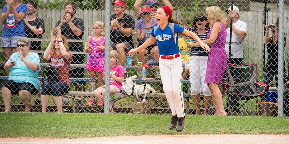 sb player jumping at homeplate