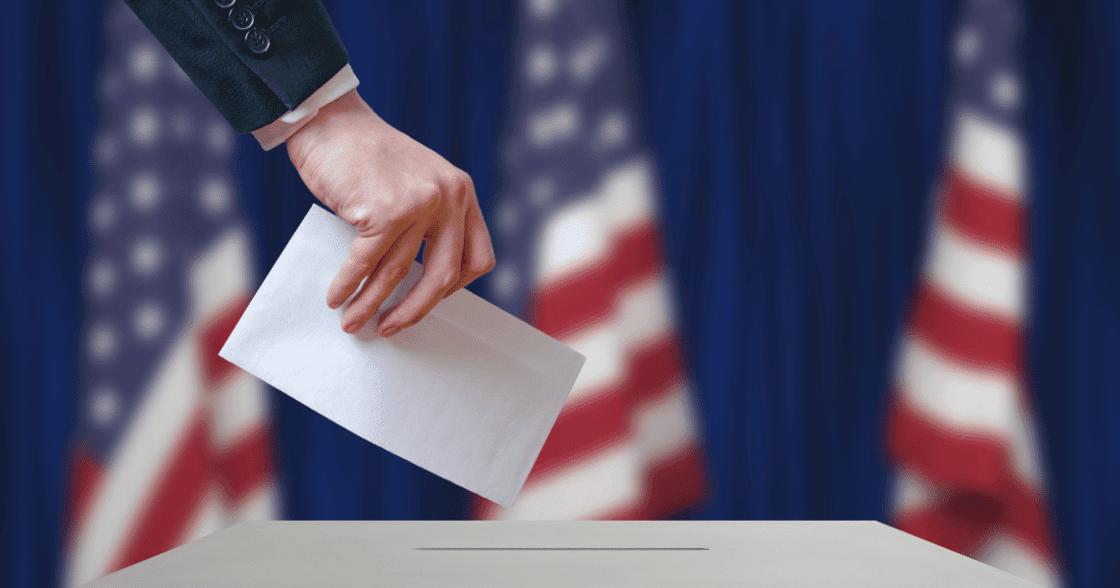 thumbnail_elections