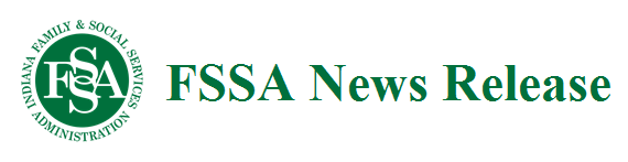 FSSA Banner