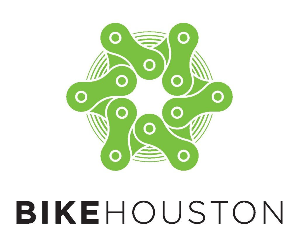 National Bike Challenge with BikeHouston