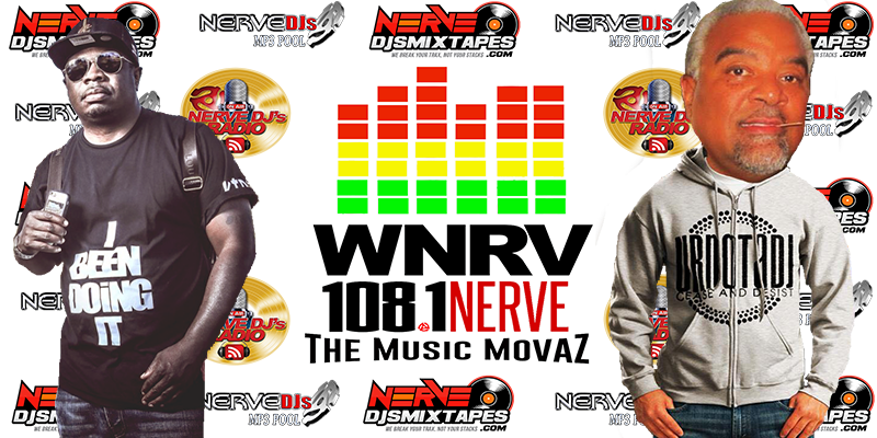 Heff-and-O-Nerve-DJs-Banner