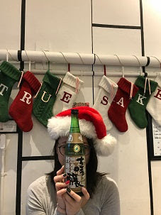 Sake Gifts – Team True Sake Pick Their Gifts For You! B