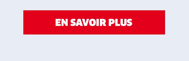 EN SAVOIR PLUS