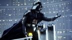 The most overrated Star Wars film