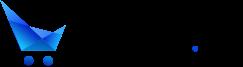 Логотип компании 1С-Рарус