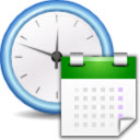 Date Time Counter 6.0 Giveaway