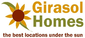 Girasol Homes the Specialist Property Finders