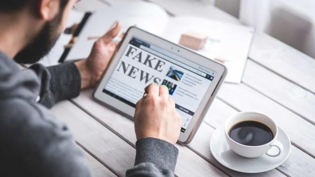 Entenda o que são fake news, trolls e outras armas usadas para desinformação