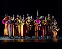 alvin-ailey-american-dance-theater-in-robert-battle-s-mass-829?action=