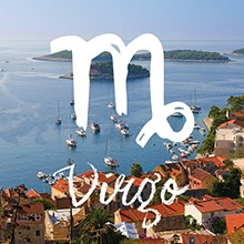 Croatia Virgo