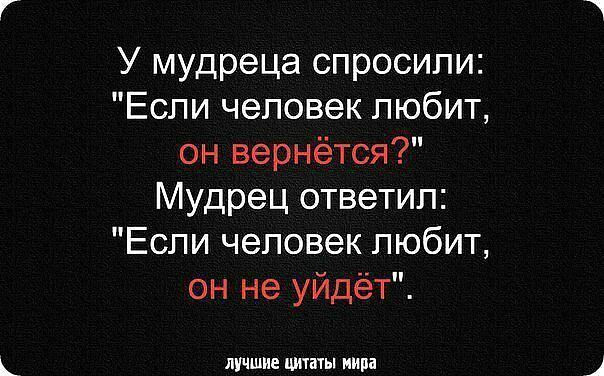 ...ь (604x376, 52Kb