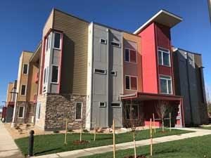 housing-tour