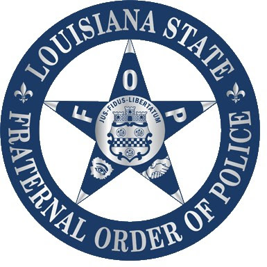 LAFOP Releases Naloxone Policy