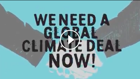 climate deal now!