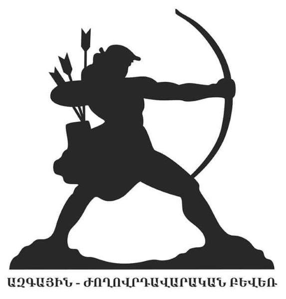 Ռուս-թուրք-ադրբեջանական դաշինքի ճնշմամբ իրագործվում է տխրահռչակ Լավրովի պլանի վերջին փուլը