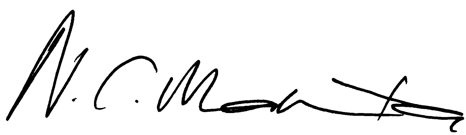 Signature.doc.png