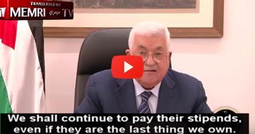 Palestinian-Arab-leadership-email