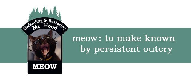meow logo