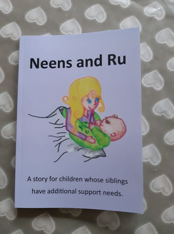 Neens and Ru