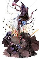 Detective Comics 963